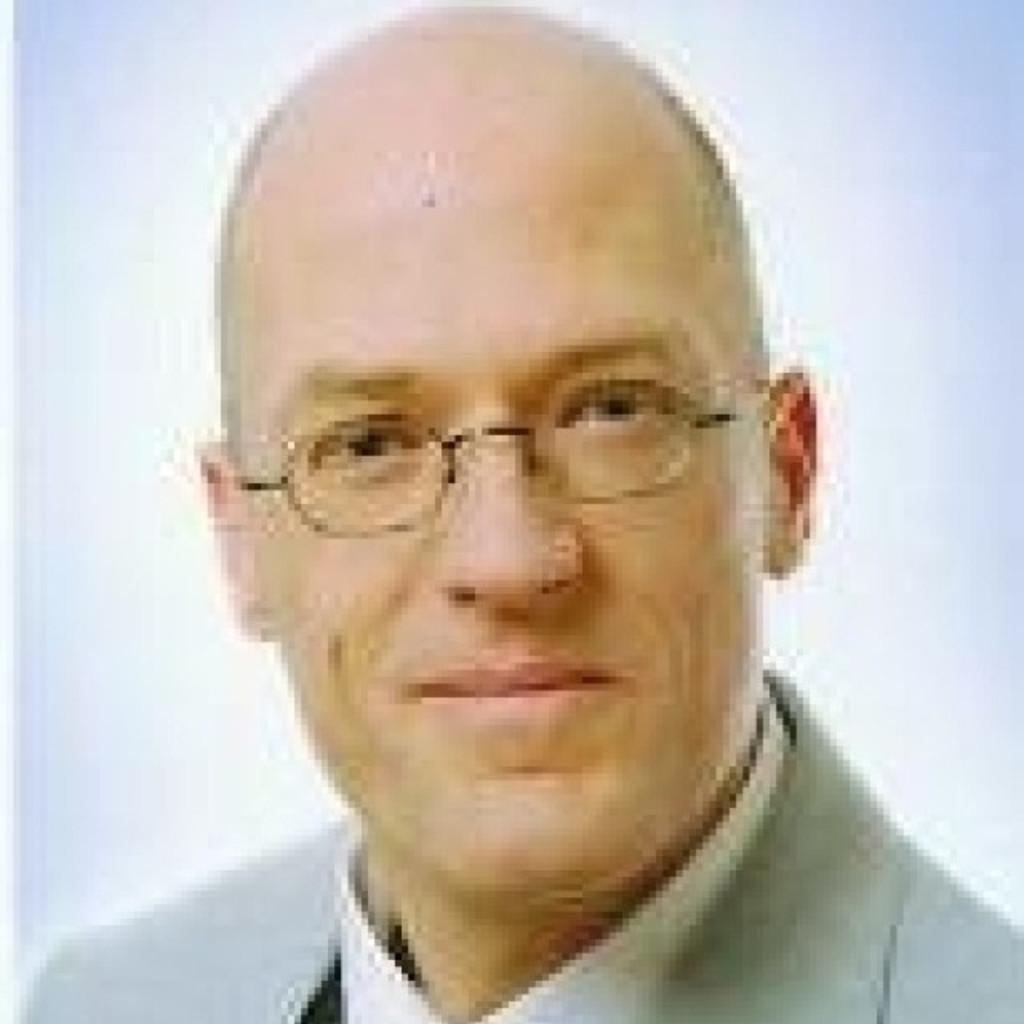 Morten Ketelsen Chief Engineer Cae And Test Inteva