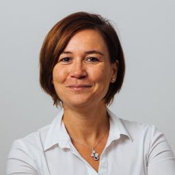Katrin Bulek - Steuerkanzlei Bulek München - München