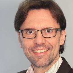 Carsten Lange - LANGE + PFLANZ Werbeagentur GmbH - Speyer