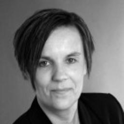 Marion Laubender - SWM Services GmbH - München