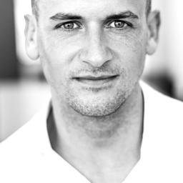 Michael Falkensteiner