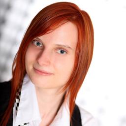 Mag. Sandra Richter - Webedia Deutschland - Berlin