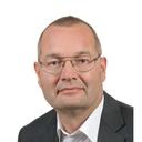 Frank Köhler - Berlin