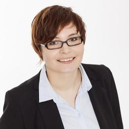Anna Warnecke - Blue Summit Media GmbH - Hamburg