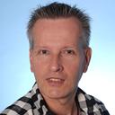 Jens Petersen - Ettlingen