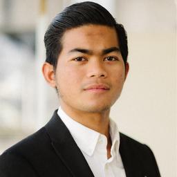M. Arifuddin Azhary's profile picture