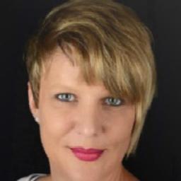 Rebecca Anderegg's profile picture