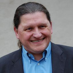 Dr. Oswald Prucker - Universität Freiburg - IMTEK - Merdingen