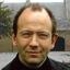Hanns Michael Küpper - München