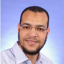 Hamid Ait Zi's profile picture