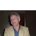 Klaus Fricke - Hameln