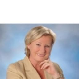 Melitta Augustin's profile picture