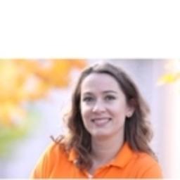 Dr. Christiane Lehnen - Zahnarztpraxis Dr. C. Lehnen - Eningen