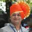 Ratnesh Kumar Gupta - Pune