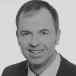 Jens Altemark - WIND-ING - Rendsburg