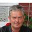 Bert van der Kogel - Kermoroc'h