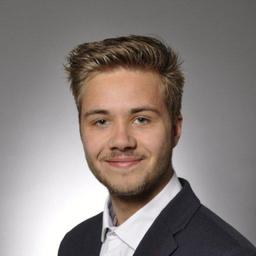 Marcel Brethauer's profile picture