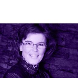 Dr. Sabine Goldhahn