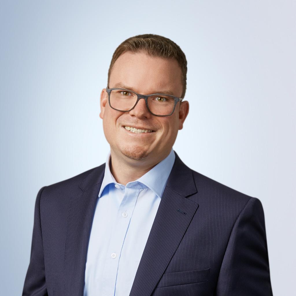 Joerg Schmidt Vertriebstrainer Der Fd Ga Geno West R V