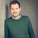 Lasse Thomsen - Nürnberg