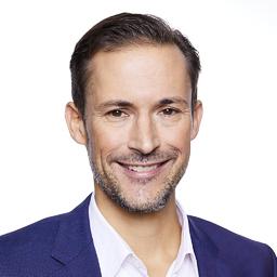 Dr. Nils Daecke - Henkel AG & Co. KGaA - Düsseldorf