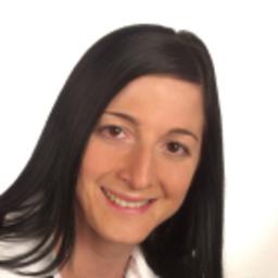 Melanie Barth's profile picture