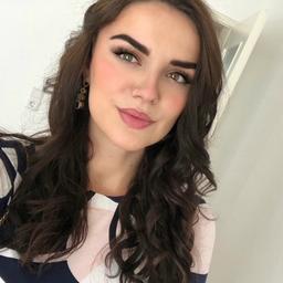 Besarta Gjukaj's profile picture