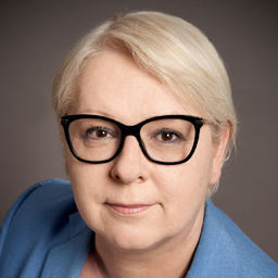 Dipl.-Ing. Sabine Heyden - Sabine Heyden - Beratung, Coaching, Mediation - Dresden