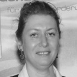 Uta Rödiger's profile picture