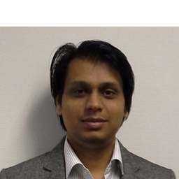 Suresh dholia research and development trainee for Trainee produktdesign