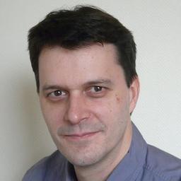 Lars Ruoff