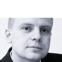 Klaus Eder - Mossautal