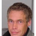 Jörg Schüler - Würselen