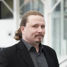 Georg Hohmann