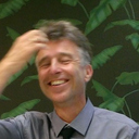 Markus Brehm - Mörlenbach