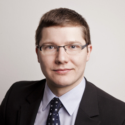 Michail Neumann's profile picture