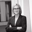 Christina Kuhn - Hamburg