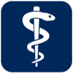 Maria Ney - Ärzte Zeitung - Neu-Isenburg