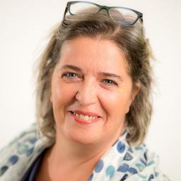 Elke Reisner