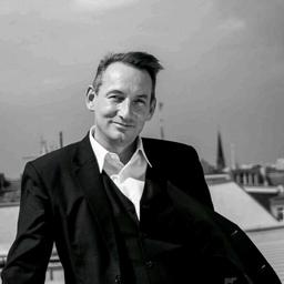 BrAlexander Laudenbach
