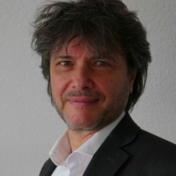 Wolf K. Müller Scholz - Business Intelligence Magazine – Das Managementmedium für Business Intelligence - Köln