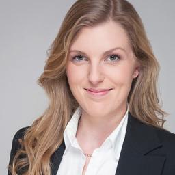 Susanne Eich's profile picture