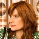 Susan Schulz - Brandenburg
