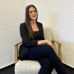 Sahar Darban's profile picture