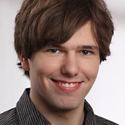 Andre Kaldewei's profile picture