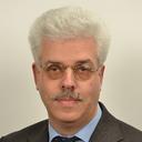 Oliver Graf - Dreieich