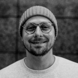 Christian heyn javascript developer 3d interaction for Christiane heyn