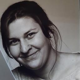 Katharina Reuß - BLD Bach Langheid Dallmayr Rechtsanwälte Partnerschaftsgesellschaft mbB - Köln