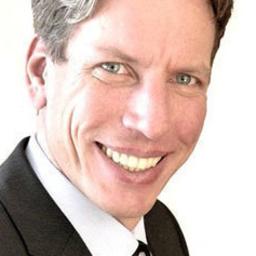 Dr. Lars Satow - SAP SE, Walldorf - Markdorf