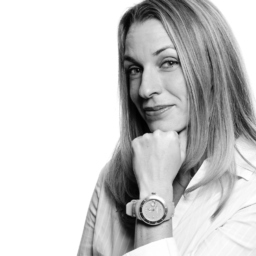 Karen Sehling - public relations & textdesign - Eching am Ammersee